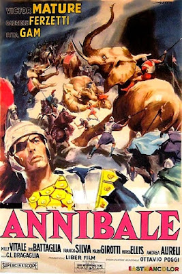 Annibale 1959