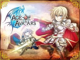 Age of Avatar MOD Apk