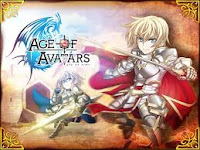Download Game Age of Avatar MOD Apk New Version