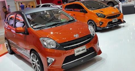 suspensi grand new veloz kijang innova harga kredit spesifikasi mobil toyota agya 2016 surabaya ...