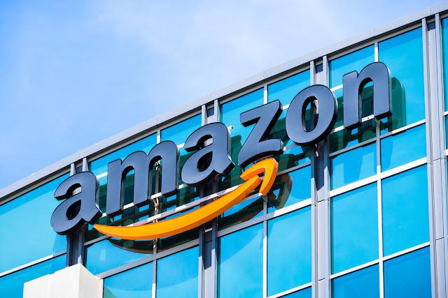 Гигант Amazon не заплатил налоги за 2018 год, несмотря на рост прибыли