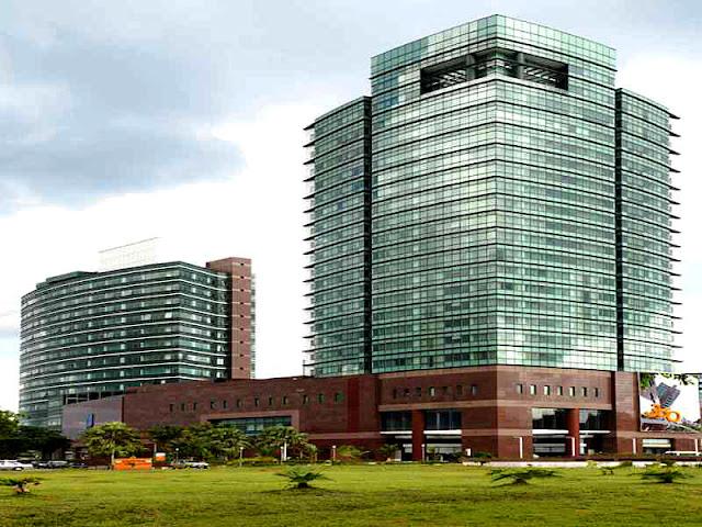 Kuching M Hotels