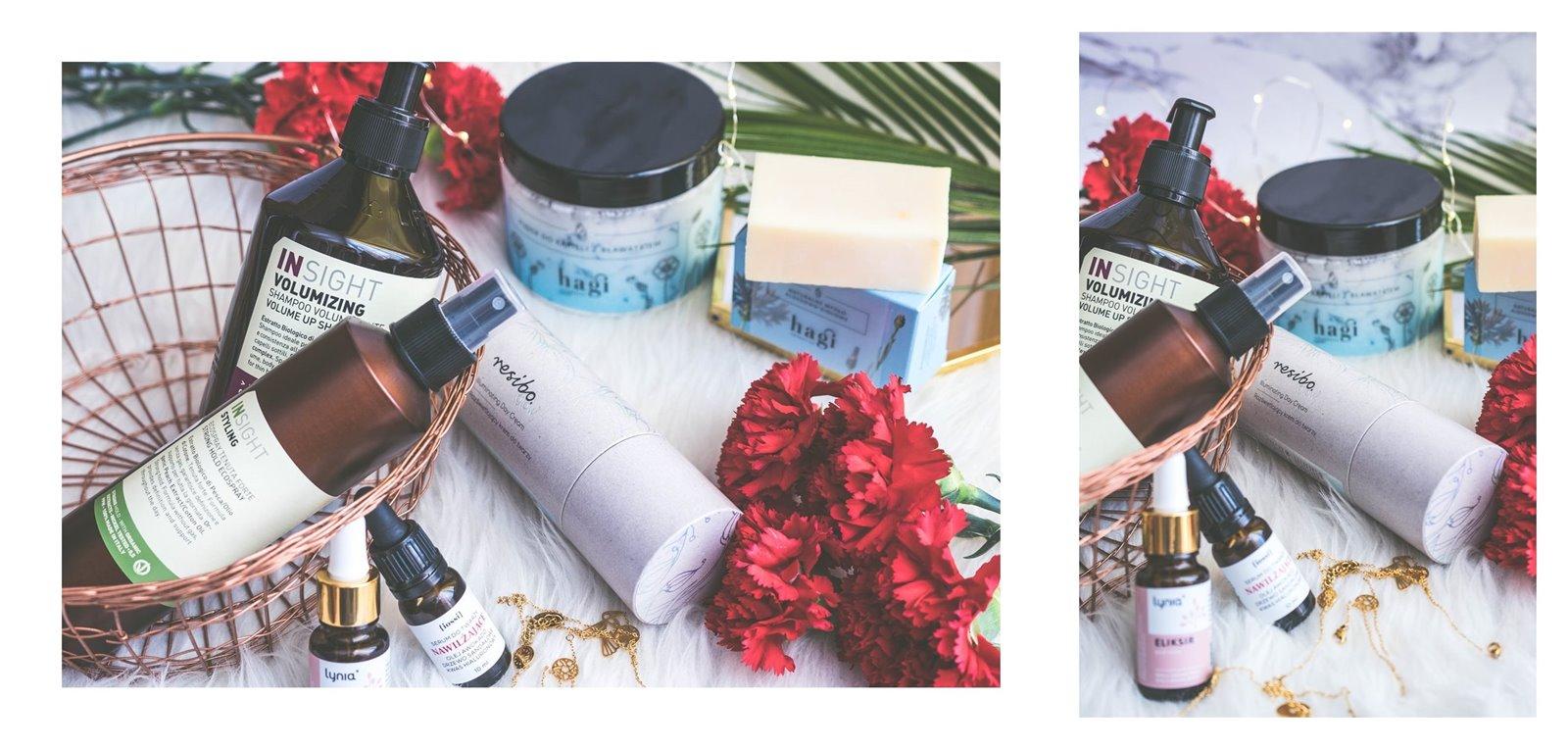 7A drogeria pigment wysyłka cena jakość recenzja opinia gdzie kupić prezent na dzień mamy kraków kosmetyki prezent dla włosomaniaczki dla osoby dbającej o urodę krem serum