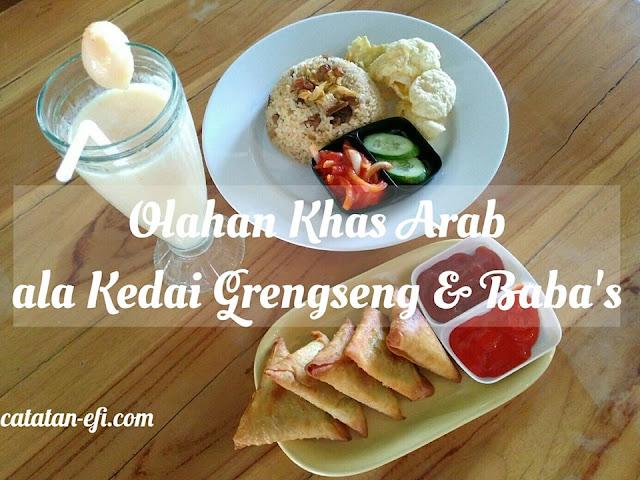 http://www.catatan-efi.com/2016/05/kuliner-timur-tengah-ala-kedai-grengseng-dan-babas.html