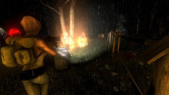 outbreak-lost-hope-pc-screenshot-www.deca-games.com-2