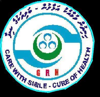NursesVacancy com: Gan Regional Hospital Maldives- nurses