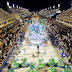 Série A: Desfiles começam hoje na Sapucaí.