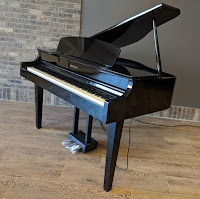 picture of  Top 3 Best Digital pianos in all price ranges