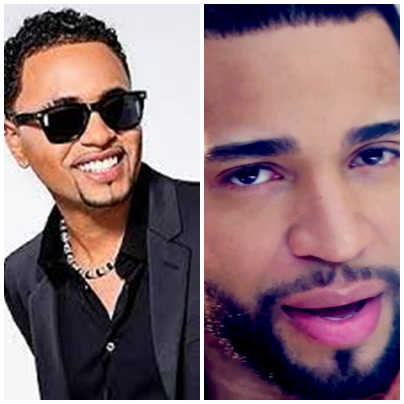popular latin songs 2017