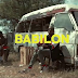 AUDIO  + VIDEO | Rich Mavoko - Babilon