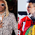 """A1 traz Chris Brown para o remix do single """"Toot That Whoa Whoa"""" com PC"""