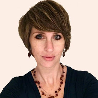 Liz Mair twitter, age, wiki, biography
