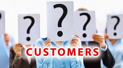 Làm cách nào để tìm kiếm khách hàng nước ngoài