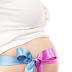 obat aborsi 1 minggu-telat haid