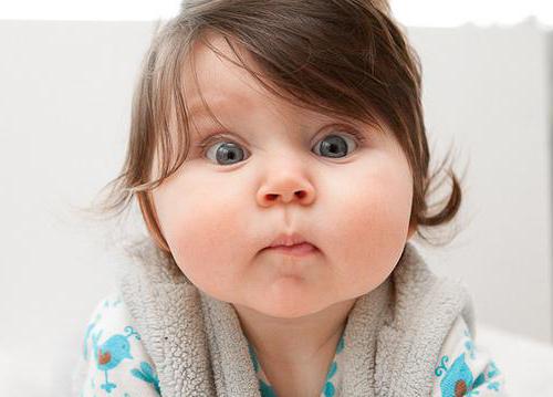 Bebekler niçin sevimli olur?
