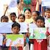 Tingkat kecerdasan anak-anak Indonesia berada di urutan ke-62 dari 72 negara