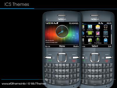 Asha,302,theme,nexus,Ics,theme,free,x2-01,ics,theme,c3,ics,theme,free,ics,theme,for,asha