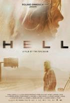 Watch Hell Online Free in HD