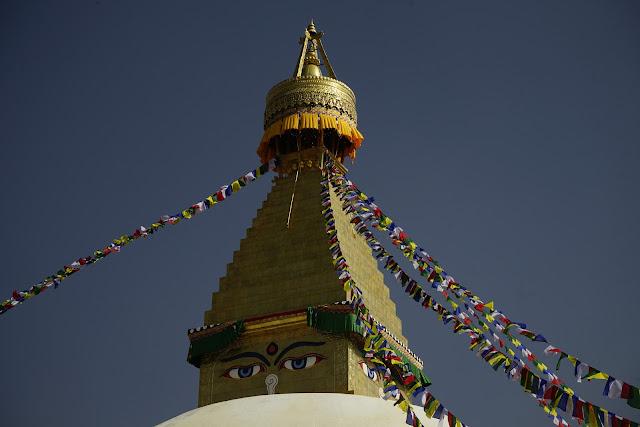 cum să pierdeți greutatea în limba nepal pierderea în greutate deltona fl