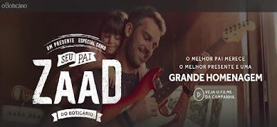 http://vivalinda.boticario.com.br/dia-dos-pais/