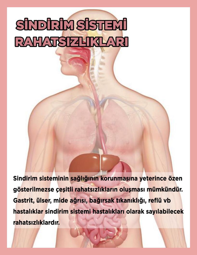 Böbrek sorunlarınız var mı Hastalığın belirtileri şahsen bilinmelidir 74