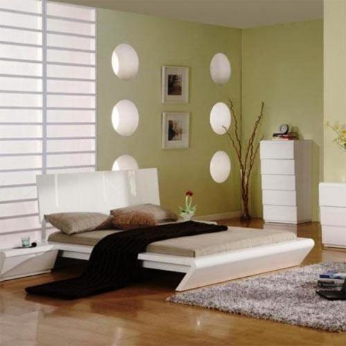modern style bedroom color ideas best inspiring interior design for