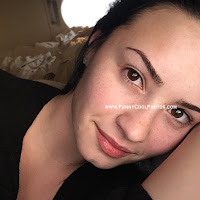 World Famous Celebrities without Makeup