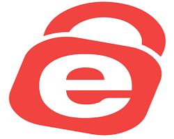 iDrive Free Cloud Storage Site