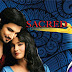 Zee World -  Sacred Ties Teasers June - July 2018