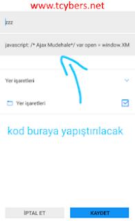 turkcell-bedava-instagrama-girme