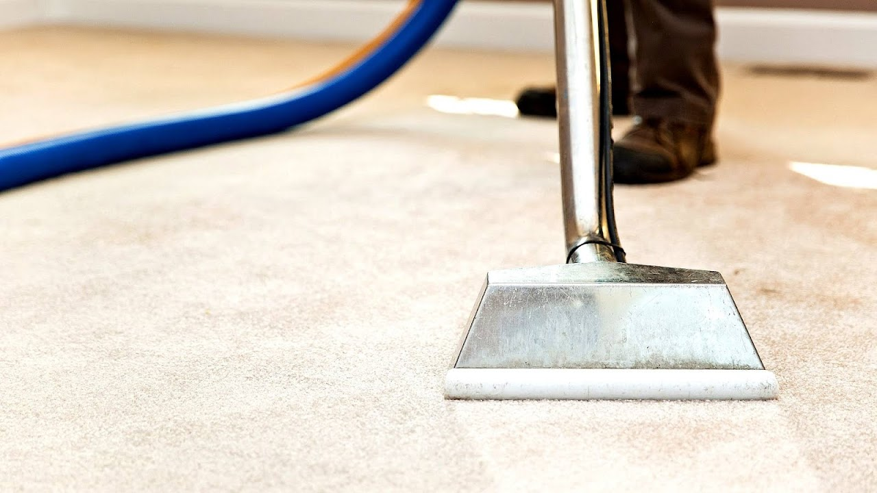 Pathfinders Carpet Cleaning