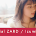 Izumi Sakai: Uma das maiores cantoras do pop japonês de todos os tempos