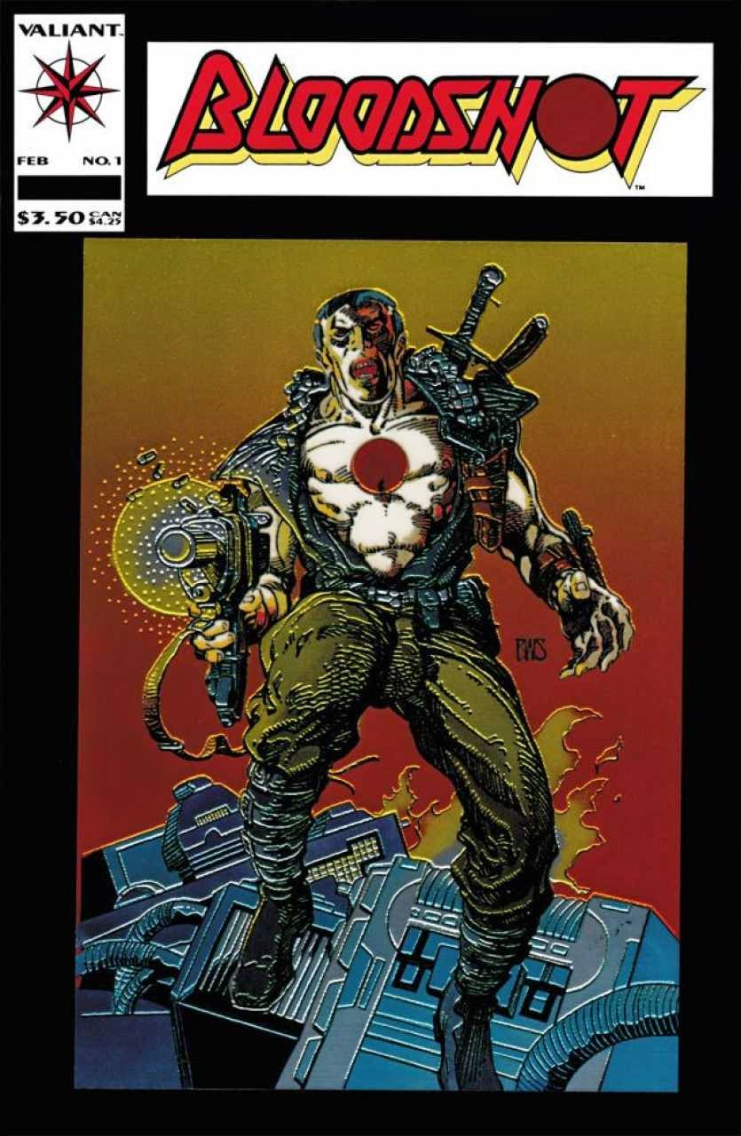 http://www.totalcomicmayhem.com/2015/03/bloodshot-key-comic-books-list.html
