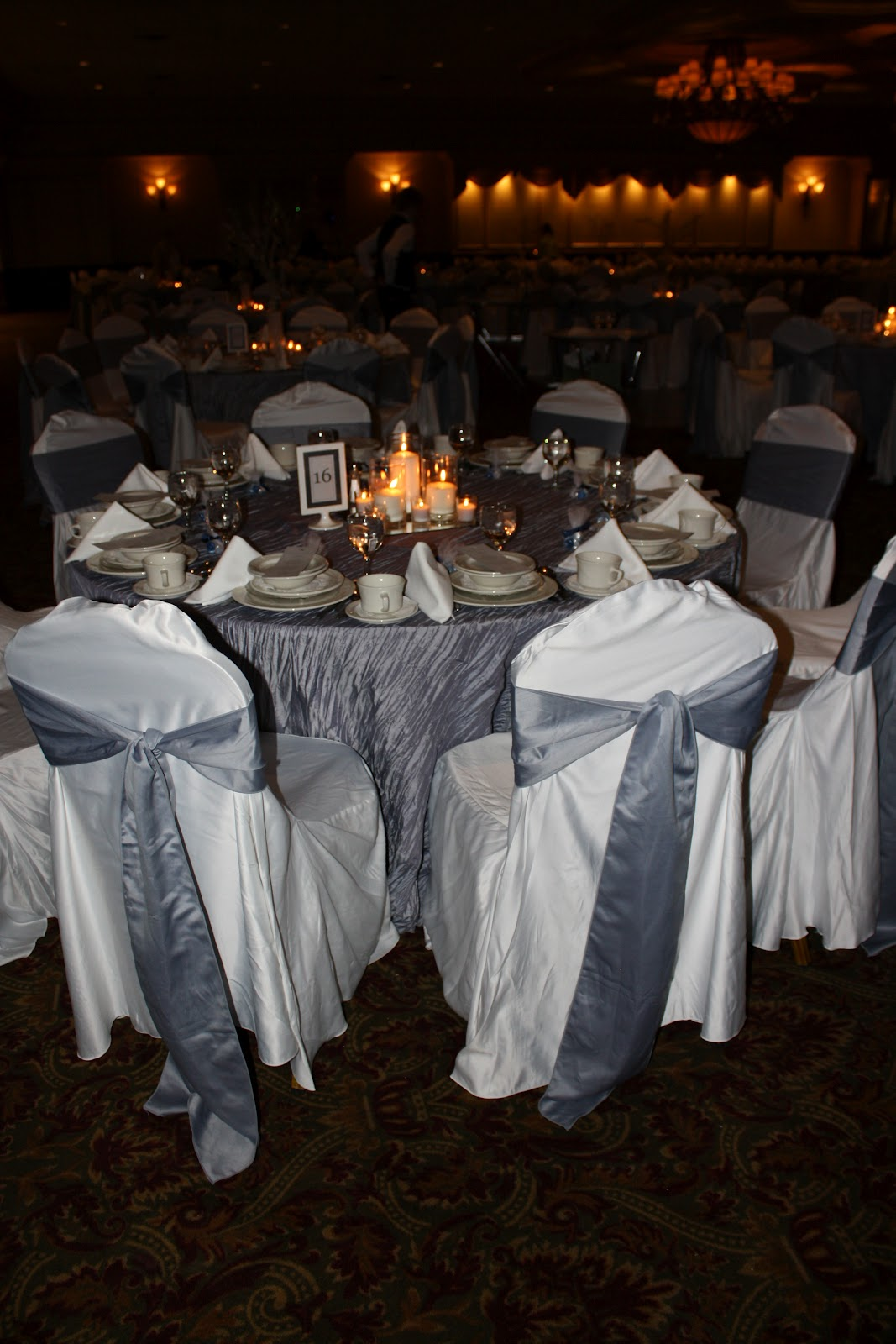 modern art chair covers and linens office herman miller aeron grand jour events february 2012 were provided by
