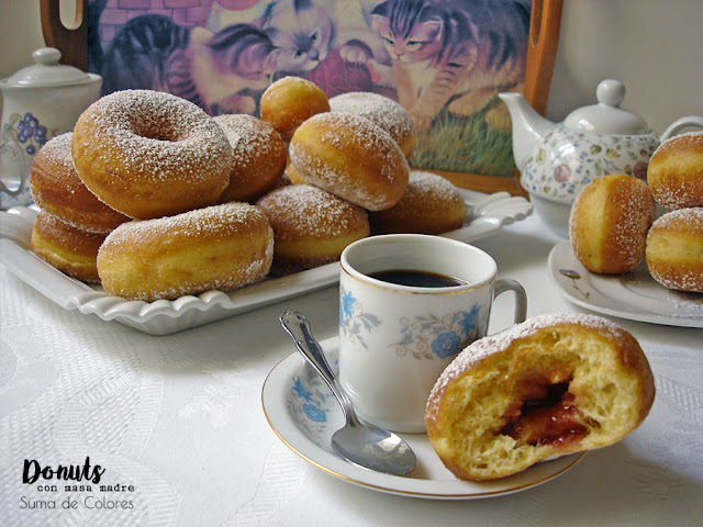 Donuts-masa-madre-02