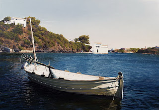paisaje-español-pintura-realista-al-oleo