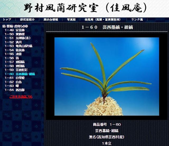 http://www.fuuran.jp/1-60html
