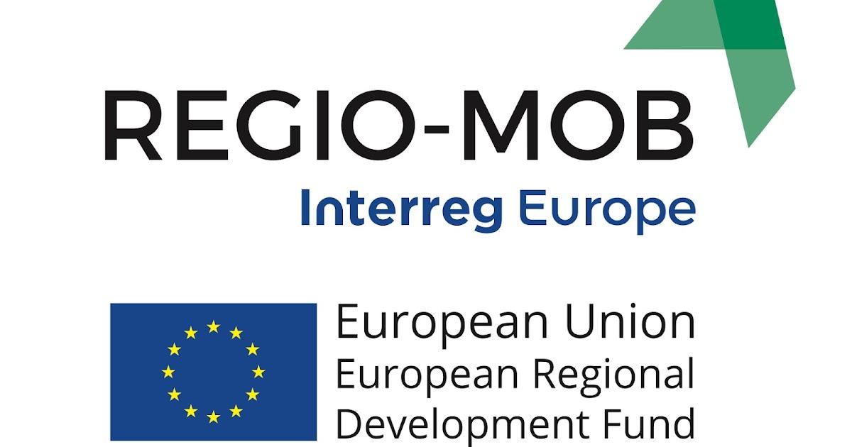 Αποτέλεσμα εικόνας για regio mob interreg dytiki makedonia