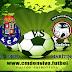 FC Porto vs Marítimo EN VIVO ONLINE Portuguesa Liga : Lunes 18 de Diciembre