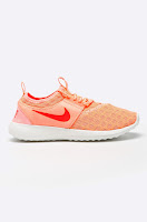 pantofi-sport-casual-femei-nike-sportswear10