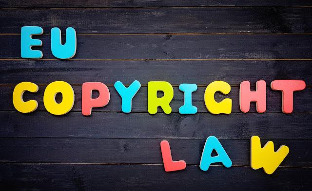 Directiva UE privind drepturile de autor trece în ciuda protestelor. Implicațiile pentru fotografi