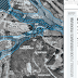 FEMA Flood Insurance Rate Map: What Is and Where You Can Find One