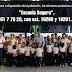 SSyPC lleva acabo Operativo Mochila en el municipio de Emiliano Zapata