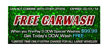 january2019-carwash-coupons