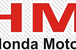 Info Lowongan Kerja Admin SMA/SMK PT AHM (PT Astra Honda Motor)