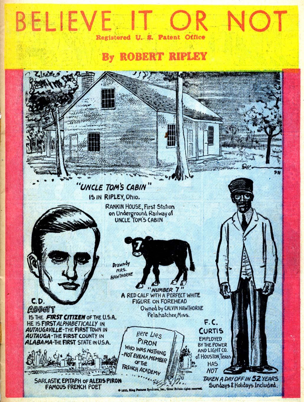 Read online All-American Comics (1939) comic -  Issue #22 - 17