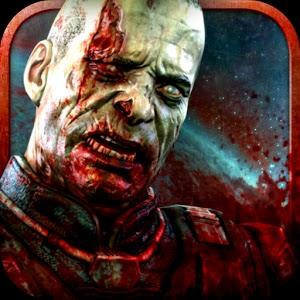 Download Dead Effect APK V1.2.1 FPS GAME