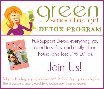 http://greensmoothiegirl.com/detox/?affiliates=104