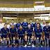 Futsal: Após bronze, sub-20 do Time Jundiaí joga em casa nesta 4ª feira