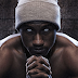 "Hopsin revela tracklist do seu novo álbum ""No Shame"" e confirma ""Ill Mind of Hopsin 9"""